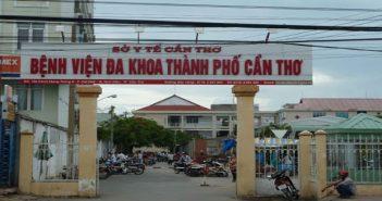 benh-vien-da-khoa-tp-can-tho