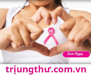 Tri Ung Thu